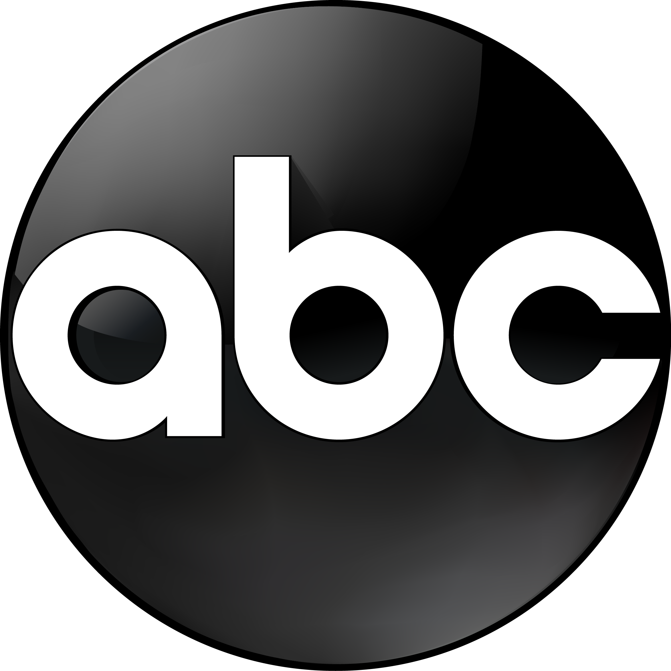 Cable Channel Lineups Tv Guide Schedule Blue Ridge