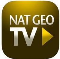 Nat Geo & Nat Geo Wild