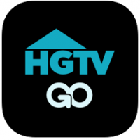 Tv Streaming Apps Over 90 Networks For Free Blue Ridge